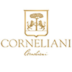 cornelianiOK