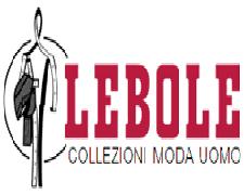 lebole
